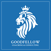 Goodfellow Coaching and Consulting