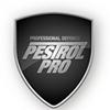 Pestrol Pro