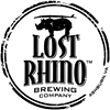 Lost Rhino Brewing Co.