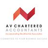 AV Chartered Accountants