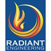 Radiant Design & Supply