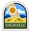 City of Vacaville, Public Information Office