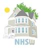 NHS of Waterbury