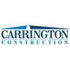 Carrington Construction