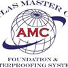 Atlas Master Companies