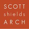 Scott Shields Architects Inc.