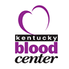 Kentucky Blood Center