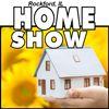 Rockford Home Show