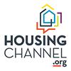 Housing Channel