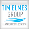 Tim Elmes Group, Experience Excellence