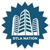 The DTLA Resident Program