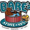 Bare's Stove & Spa