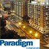 Paradigm Companies