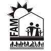 FAM   Family Assistance Ministries thumb