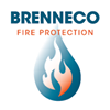 Brenneco Fire Protection, Inc.