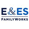 E&ES - FamilyWorks Program