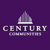 Century Communities Southern Nevada