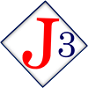J3 Services - your local tile and stone expert
