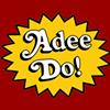Adee Do