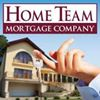 Home Team Mortgage