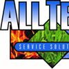 All Test Service Solutions
