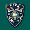 NH Homeland Security & Emergency Management