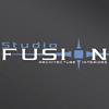 Studio Fusion