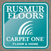 Rusmur Floors