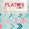 Plato's Closet - Glen Burnie, MD