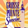 Grosse Pointe Sunrise Rotary