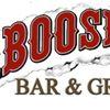 Cabooses Bar & Grill