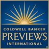 Coldwell Banker Weston