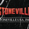 STONEVILLE USA,INC