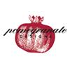 Pomegranate Designs