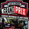 Lake Elsinore Grand Prix