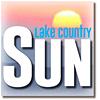 Lake Country Sun