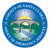 County of Santa Clara OES