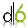 D6 Arquitectura Studio