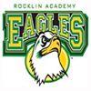 Rocklin Academy at Turnstone