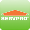Servpro Industries, Inc. thumb