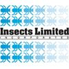 Insects Limited, Inc.