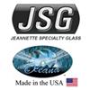 Jeannette Specialty Glass/JSG Oceana