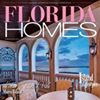 Florida Homes Magazine