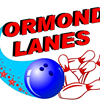 Ormond Lanes