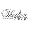 Lana Cordier Shelton, Real Estate Broker
