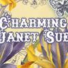 Janetsnamebrandclothing
