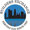 Builders Exchange of Kentucky