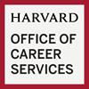Harvard OCS