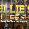 Ellie's Coffee Shoppe