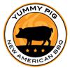 YummyPig - New American BBQ
